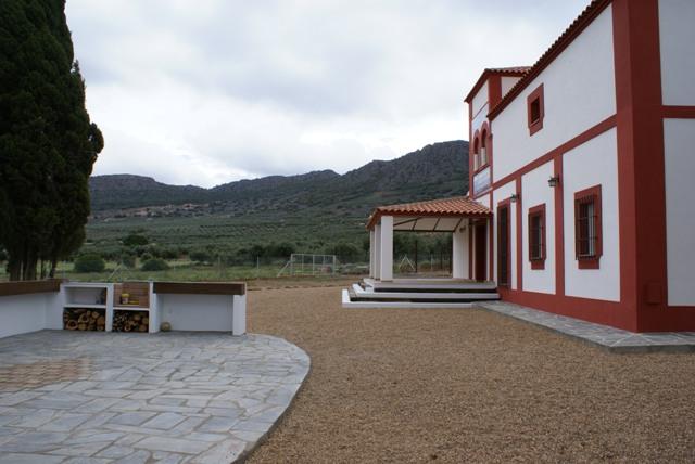 Cenador-Barbacoa-Casa