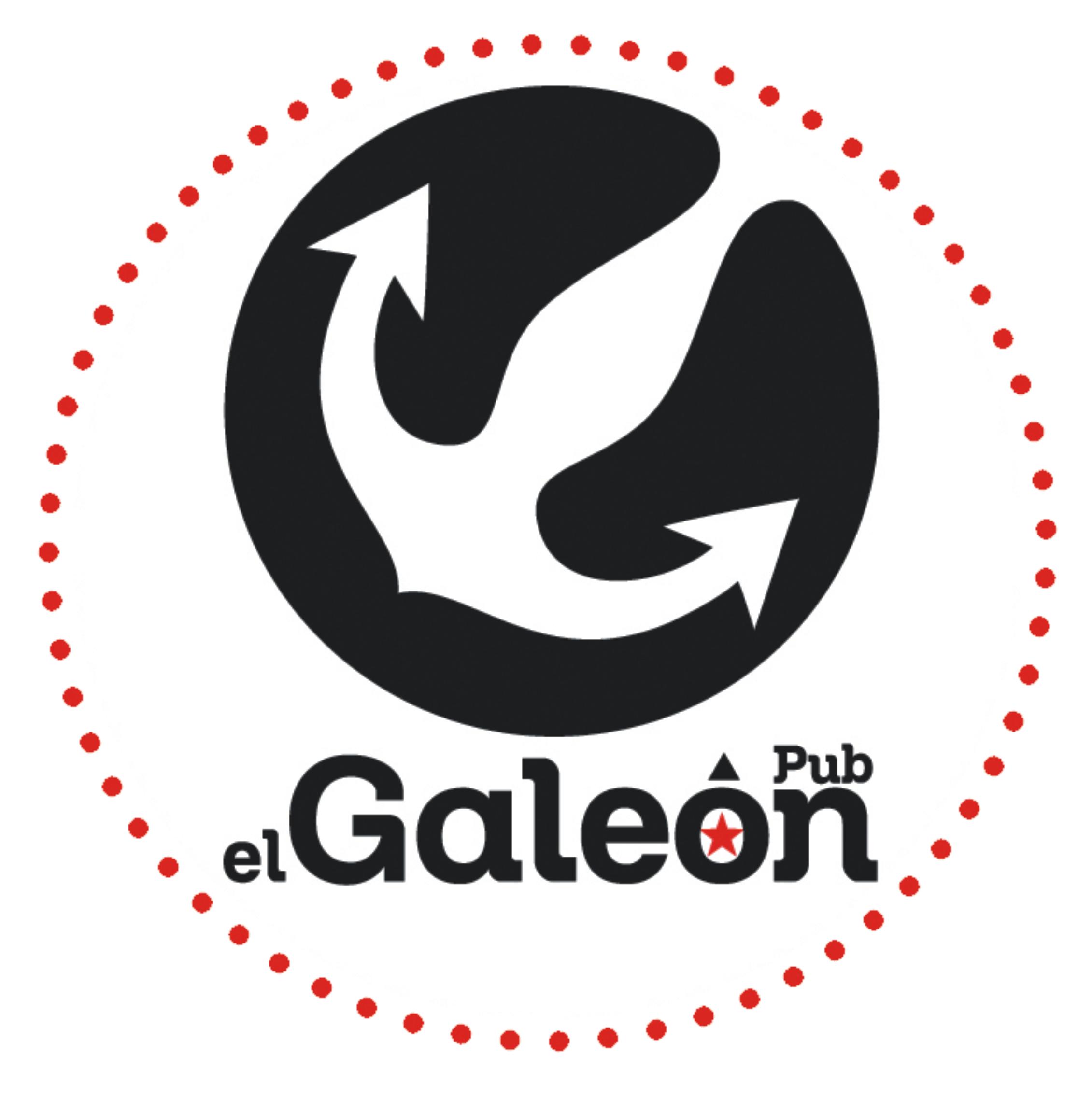 galeon1